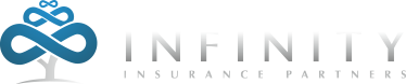 Infinity Insurance Partners