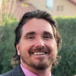 Chad L. Williams